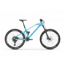 """Bicicleta Mondraker Foxy Carbon R 27.5"""" 2019"""