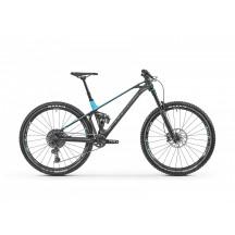 """Bicicleta Mondraker Foxy Carbon R 29"""" 2019"""