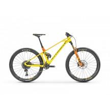 "Bicicleta Mondraker Foxy Carbon RR 27.5"" 2019"