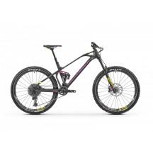 """Bicicleta Mondraker Foxy Carbon XR 27.5"""" 2019"""