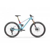 """Bicicleta Mondraker Foxy Carbon XR 29"""" 2019"""