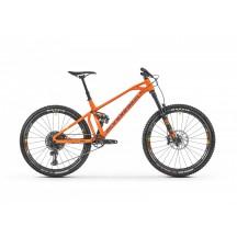 """Bicicleta Mondraker Foxy XR 27.5"""" 2019"""