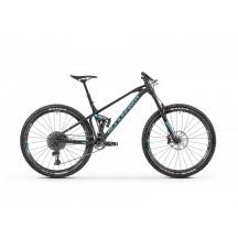 """Bicicleta Mondraker Foxy XR 29"""" 2019"""