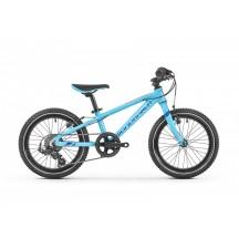 "Bicicleta Mondraker Leader 16"" 2019"