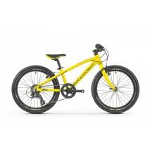 "Bicicleta Mondraker Leader 20"" 2019"