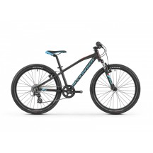 "Bicicleta Mondraker Leader 24"" 2019"