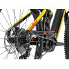 "Bicicleta Mondraker Level R 29"" 2019"