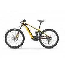 "Bicicleta Mondraker Level R 29"" 2019"