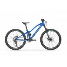 """Bicicleta Mondraker Factor 24"""" 2019"""