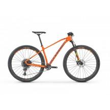 "Bicicleta Mondraker Chrono RR 29"" 2019"