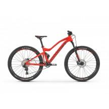 """Bicicleta Mondraker Factor 26"""" 2019"""