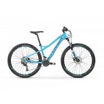 "Bicicleta Mondraker Neva S 27.5"" 2019"
