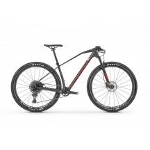 "Bicicleta Mondraker Podium Carbon 29"" 2019"