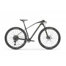 "Bicicleta Mondraker Podium Carbon R 29"" 2019"