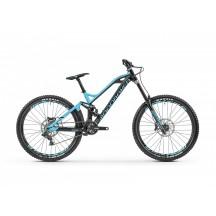 "Bicicleta Mondraker Summum 27.5"" 2019"