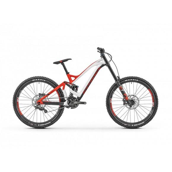 "Bicicleta Mondraker Summum Carbon Pro 27.5"" 2019"