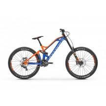 "Bicicleta Mondraker Summum Pro 27.5"" 2019"