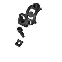 Prindere Ghidon Magura Shiftmix 3 Dreapta SRAM Matchmaker® shifters, black