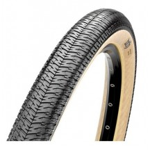 Anvelopa Bicicleta Maxxis DTH 26x2.15 1Ply WIRE SKINWALL