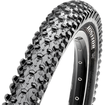 Maxxis Ignitor 26x1.95