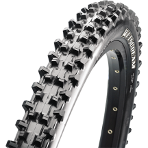 Maxxis Wetscream 26x2.50 2-ply