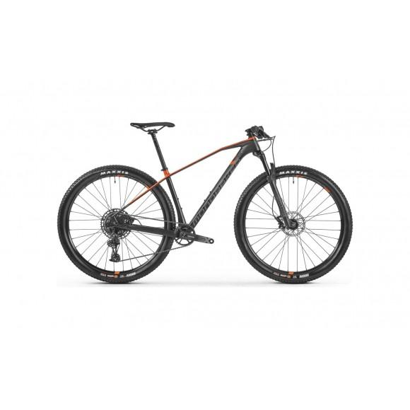 "Bicicleta Mondraker Chrono Carbon 29"" 2021"