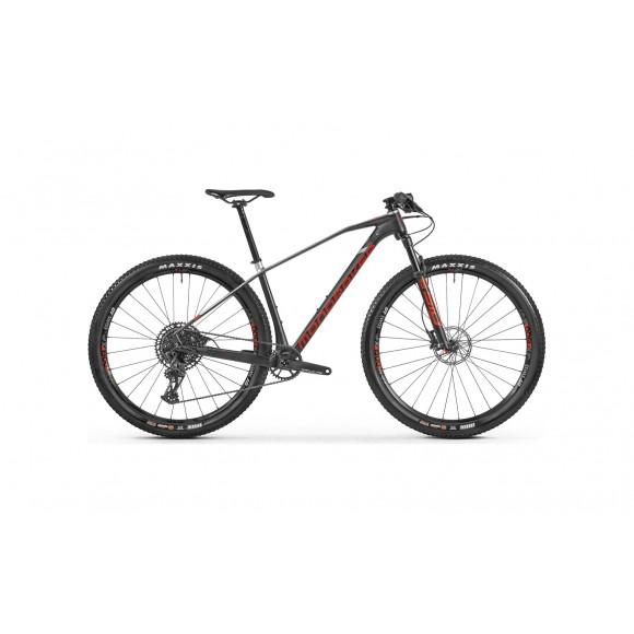 "Bicicleta Mondraker Chrono Carbon R 29"" 2021"