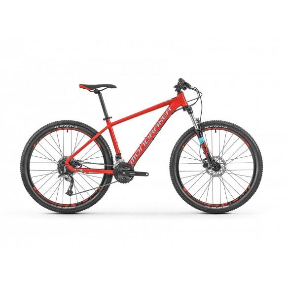 "Bicicleta Mondraker Phase 27.5"" 2019"