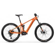 "BICICLETA Mondraker Chaser 29"" Orange 2020"
