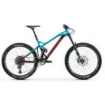 """Bicicleta Mondraker Dune R 27.5"""" 2020"""