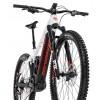 BICICLETA Mondraker E-bike Crafty Carbon R 2020