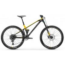 "Bicicleta Mondraker Foxy 29"" 2020"