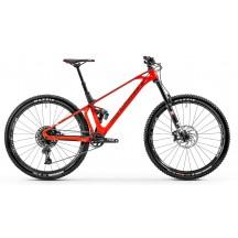 """Bicicleta Mondraker Foxy Carbon R 29"""" 2020"""