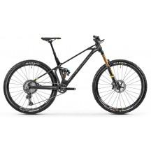 "Bicicleta Mondraker Foxy Carbon RR 29"" 2020"
