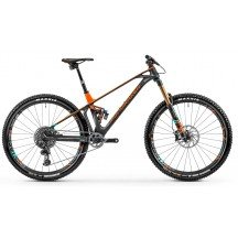 "Bicicleta Mondraker Foxy Carbon RR SL 29"" 2020"