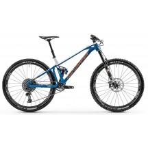 """Bicicleta Mondraker Foxy R 29"""" 2020"""