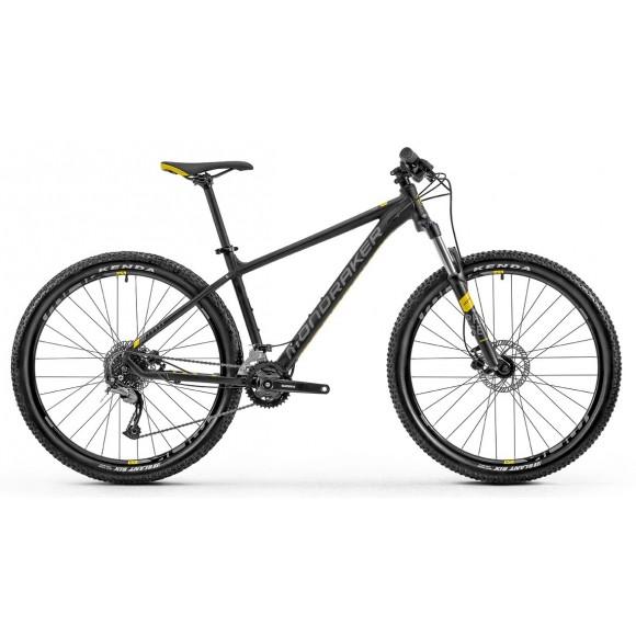 "Bicicleta Mondraker Phase 27.5"" 2020"