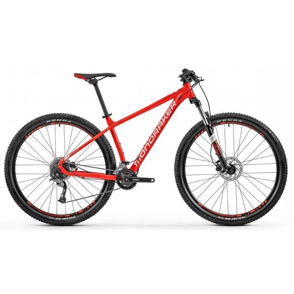 "Bicicleta Mondraker Phase 29"" 2020"