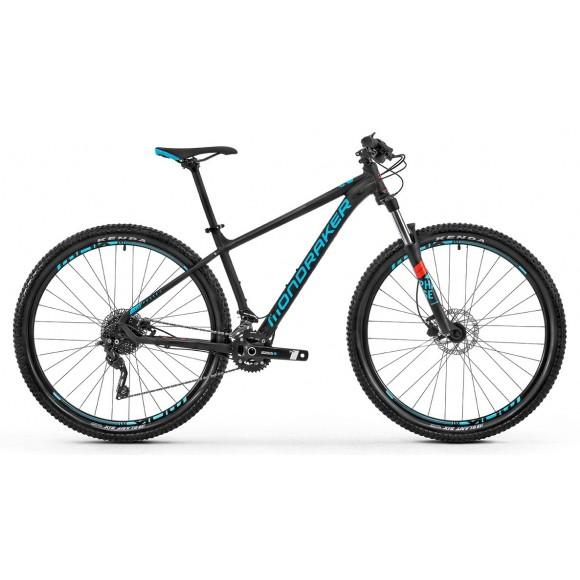 "Bicicleta Mondraker Phase S 29"" 2020"