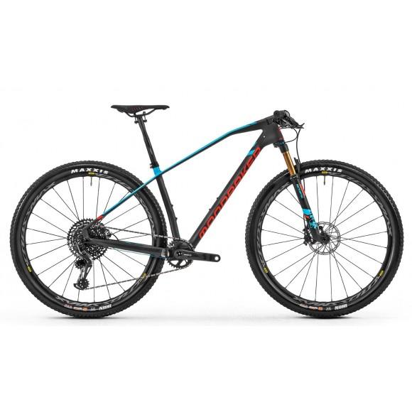 "Bicicleta Mondraker Podium Carbon RR 29"" 2020"