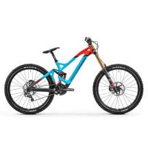 """Bicicleta Mondraker Summum Carbon Pro Team 27.5"""" 2020"""