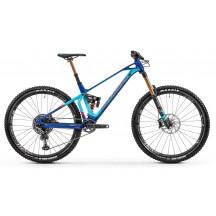 "Bicicleta Mondraker Superfoxy Carbon RR 29"" 2020"