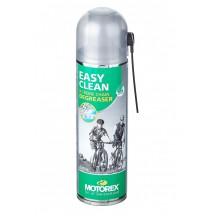 Solutie Curatare Angrenaj Motorex Easy Clean