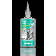 Ulei Lubrifiant pentru lant Motorex Wet