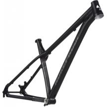 Cadru Bicicleta Nukeproof Scout 29 Black Grey 2018