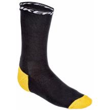 Sosete Nukeproof Tech Socks