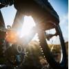 Pedale Bicicleta SPD Nukeproof Horizon CL