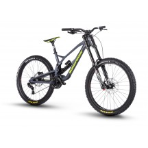 Bicicleta Nukeproof Pulse Comp 2018