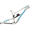 "Cadru Nukeproof Mega 29"" Grey Blue 2019"