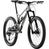 "Bicicleta Nukeproof Mega 27.5"" Comp Black Grey 2019"